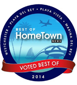 VS&B Best of HomeTown News 2014